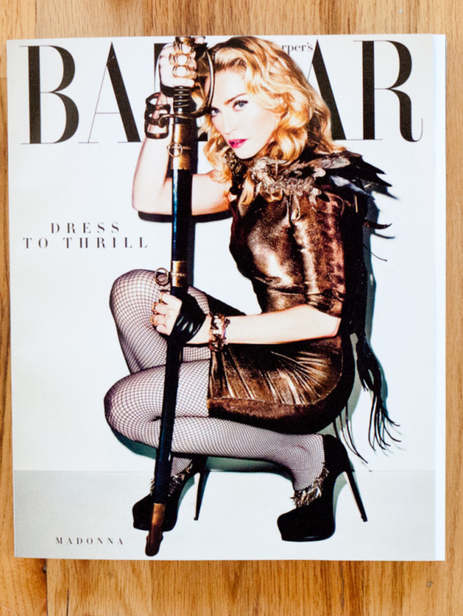 terry-richardson-madonna-photo-session-for-harpers-bazaar-07
