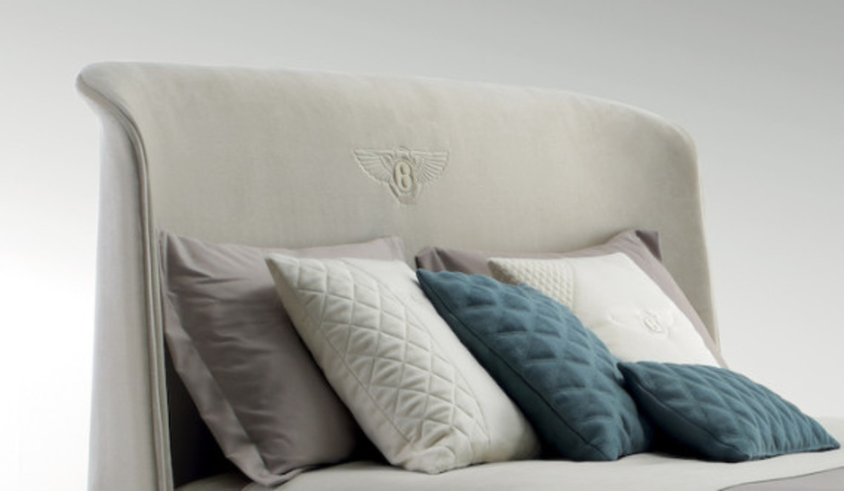bentley-home-collection-12