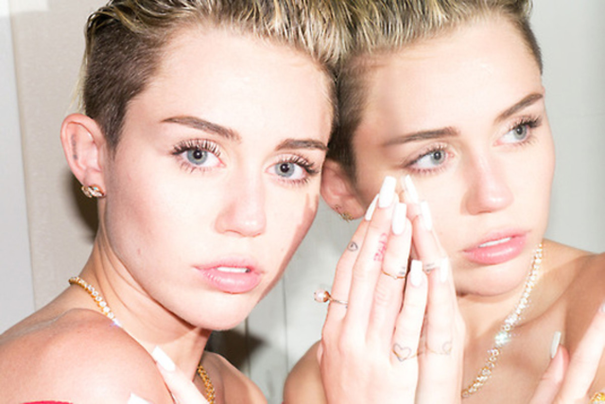terry-richardson-another-miley-photoshoot-23
