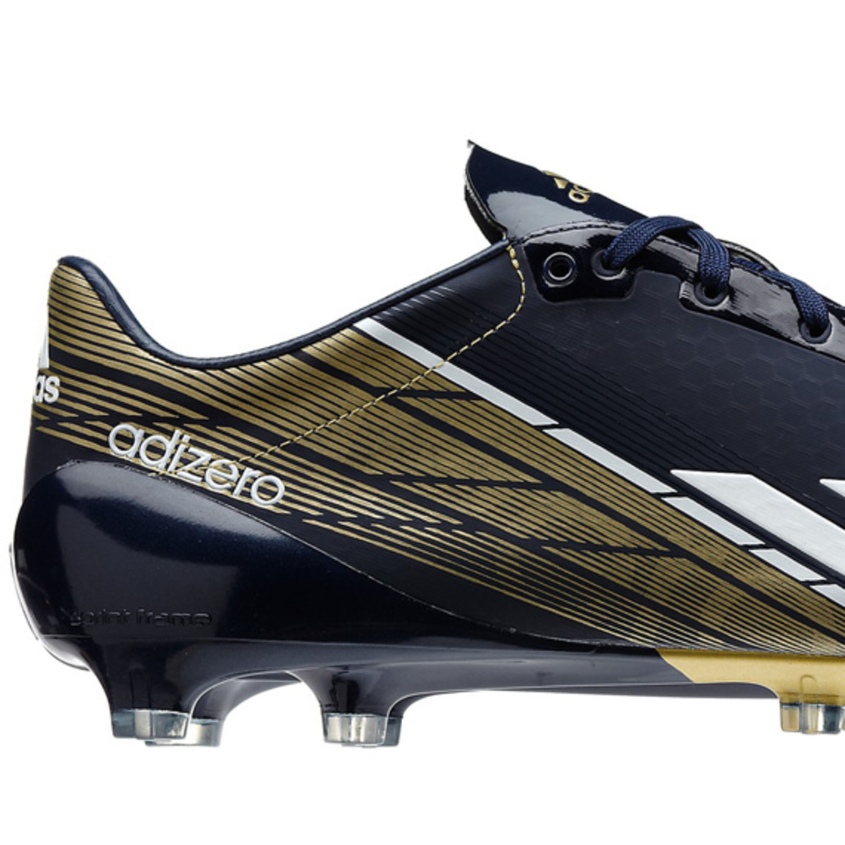 adidas-adizero-5-star-2-0-low-cleats-notre-dame-bcs-championship-g99006-07