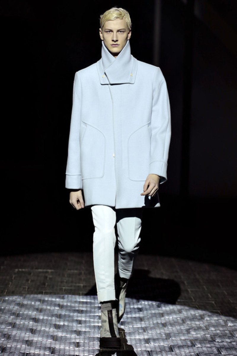 kenzo-fall-2013-collection-runway-show-05