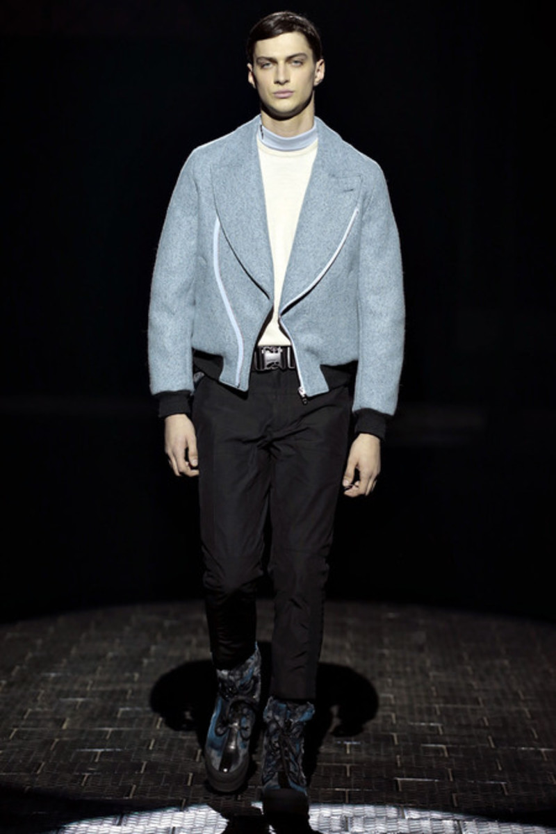 kenzo-fall-2013-collection-runway-show-14
