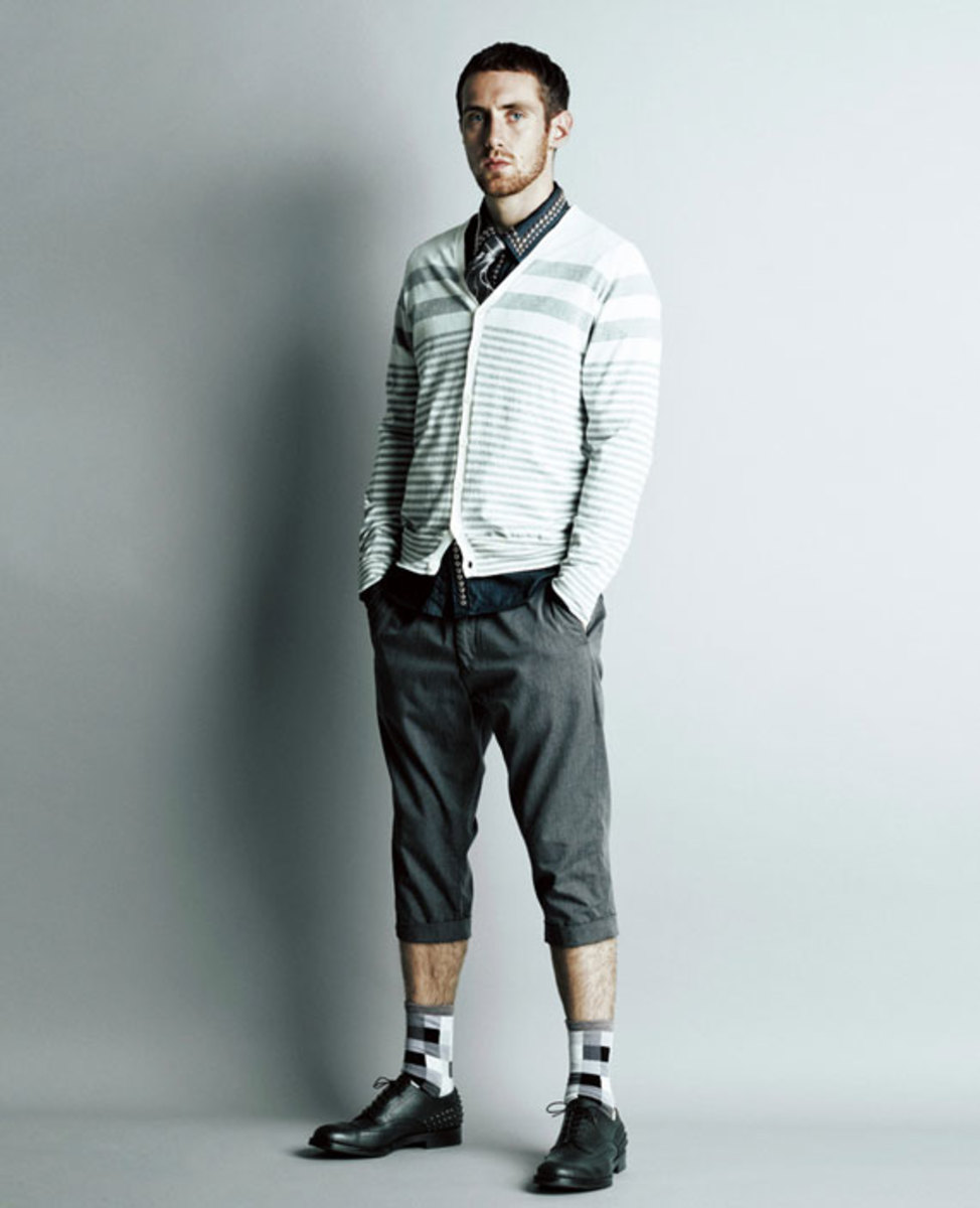 uniform-experiment-spring-summer-2013-collection-lookbook-06