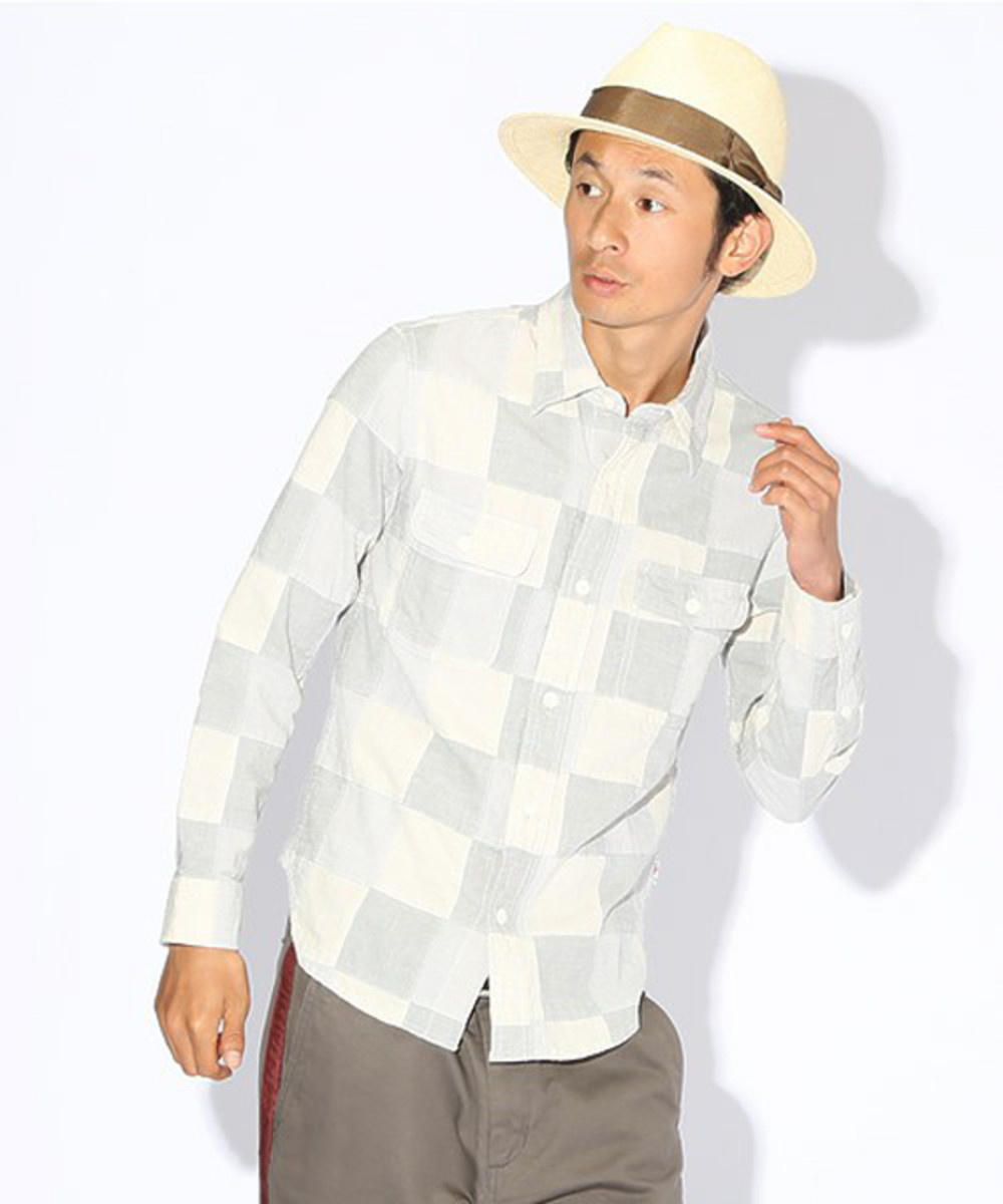 head-porter-plus-spring-summer-2014-collection-07