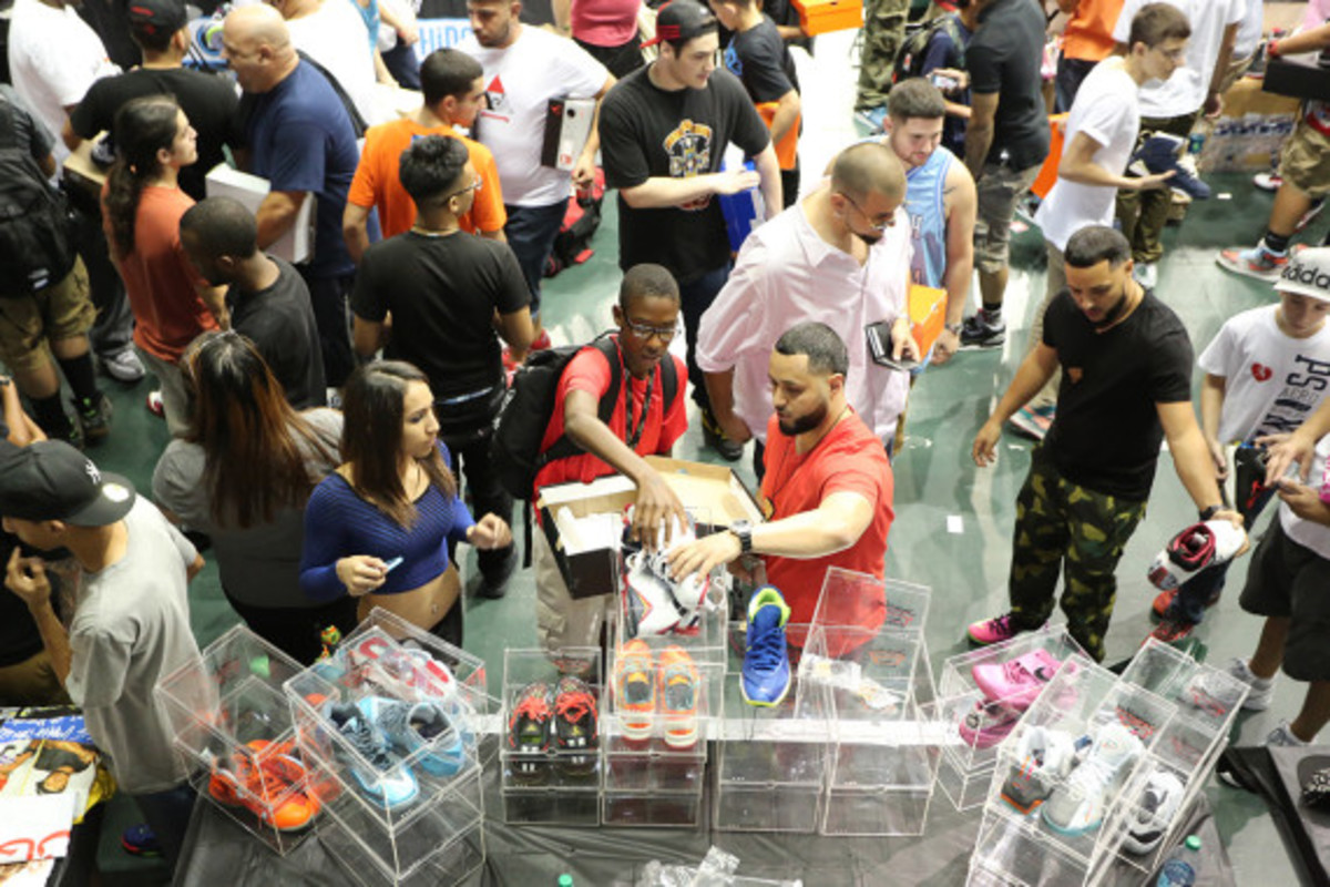 sneaker-con-miami-october-2013-023