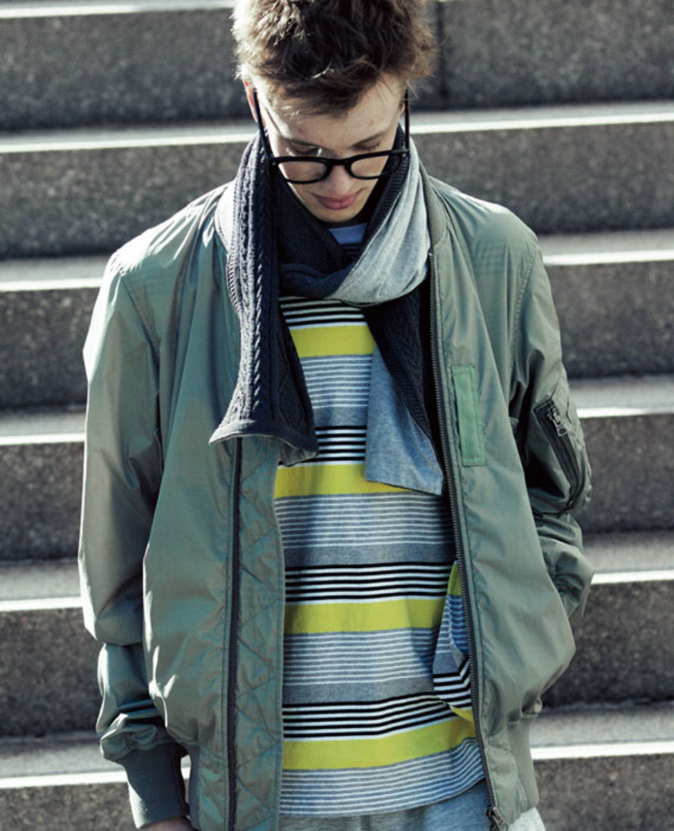 uniform-experiment-spring-summer-2013-collection-lookbook-16