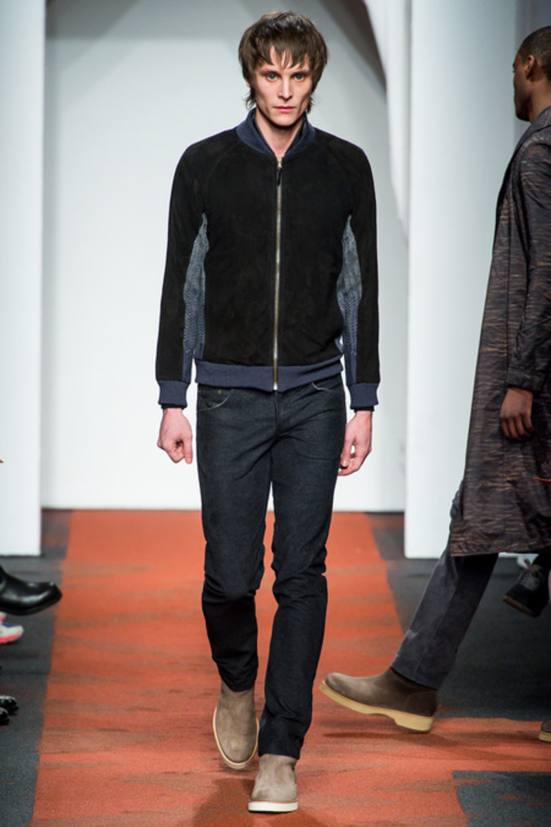 missoni-fall-winter-2013-collection-38