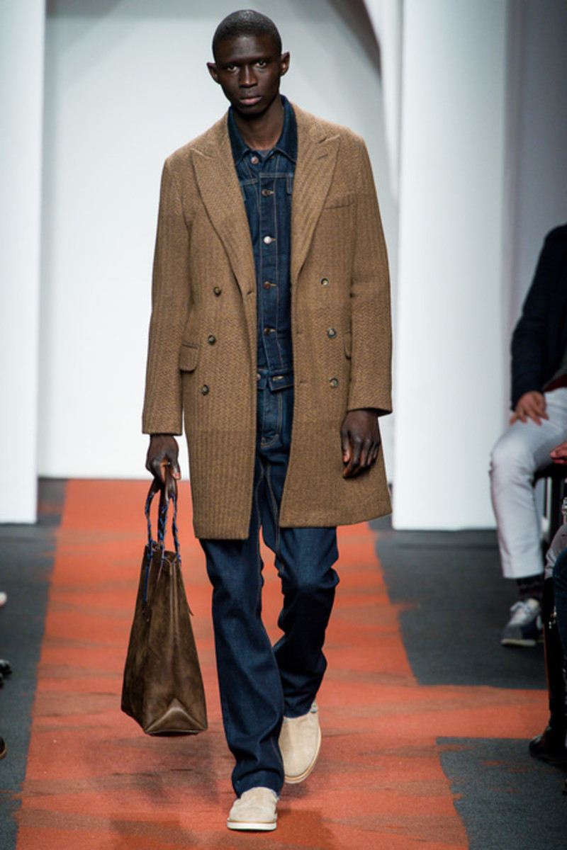 missoni-fall-winter-2013-collection-05