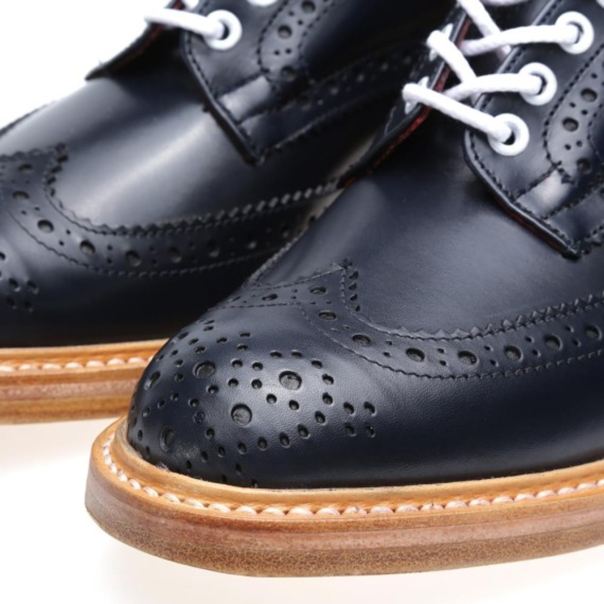 end-x-trickers-bourton-derby-brogue-autumnal-pack-Navy-Aniline-Leather-09