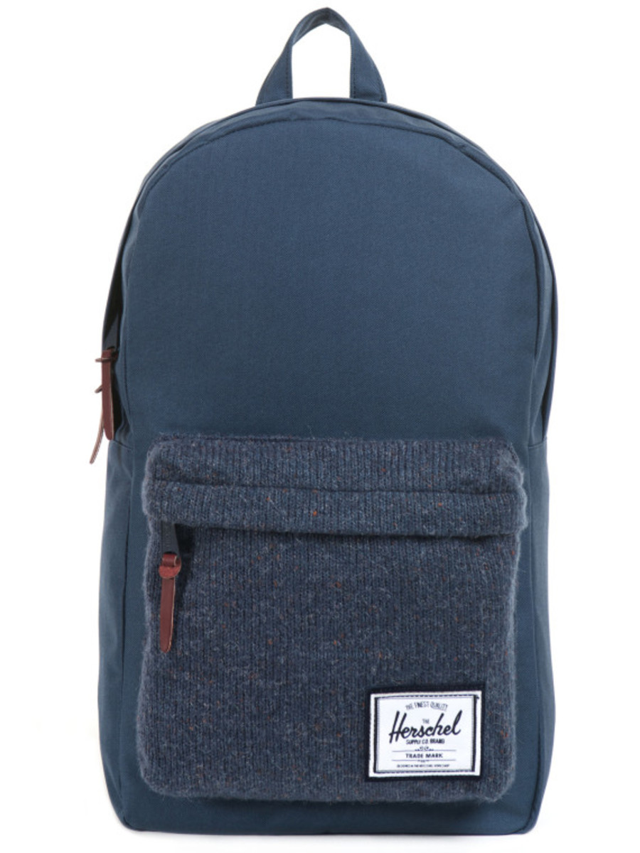 herschel-supply-co-knitted-woodside-packpack-06