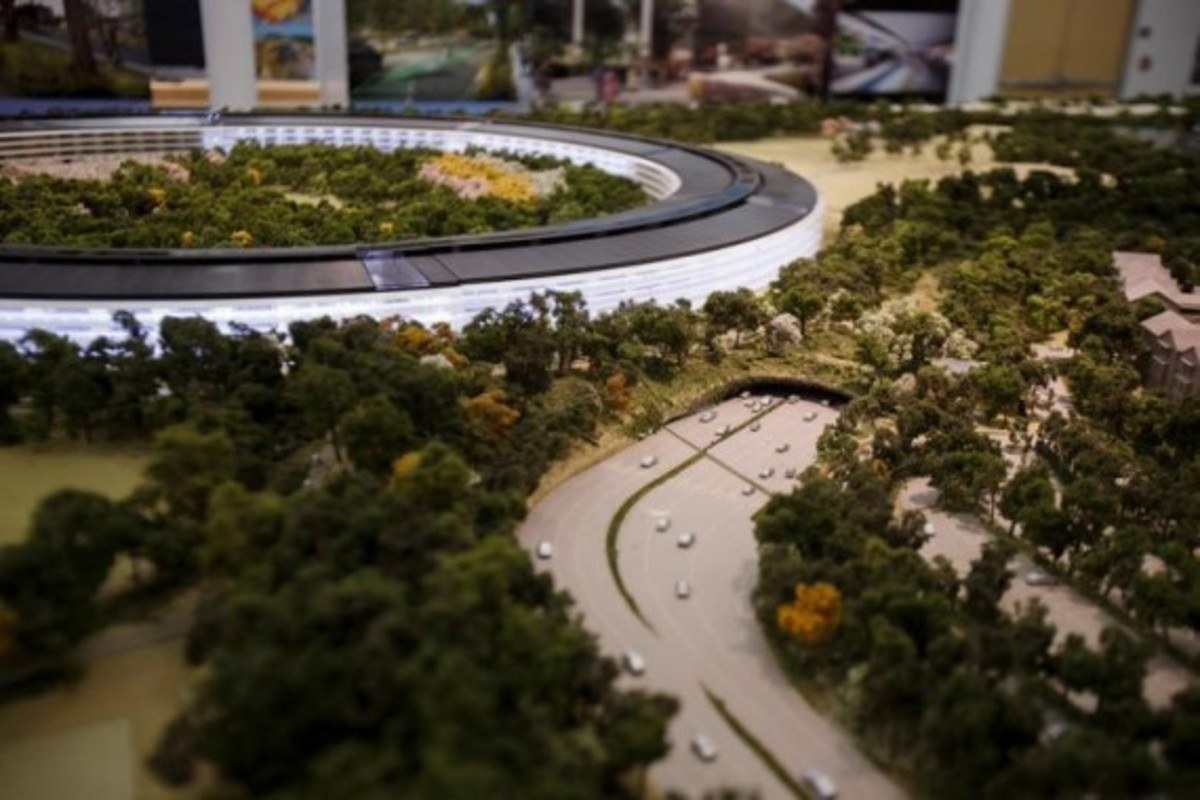 apple-campus-approved-by-the-cupertino-city-council-04