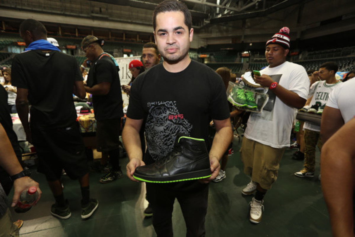 sneaker-con-miami-october-2013-029