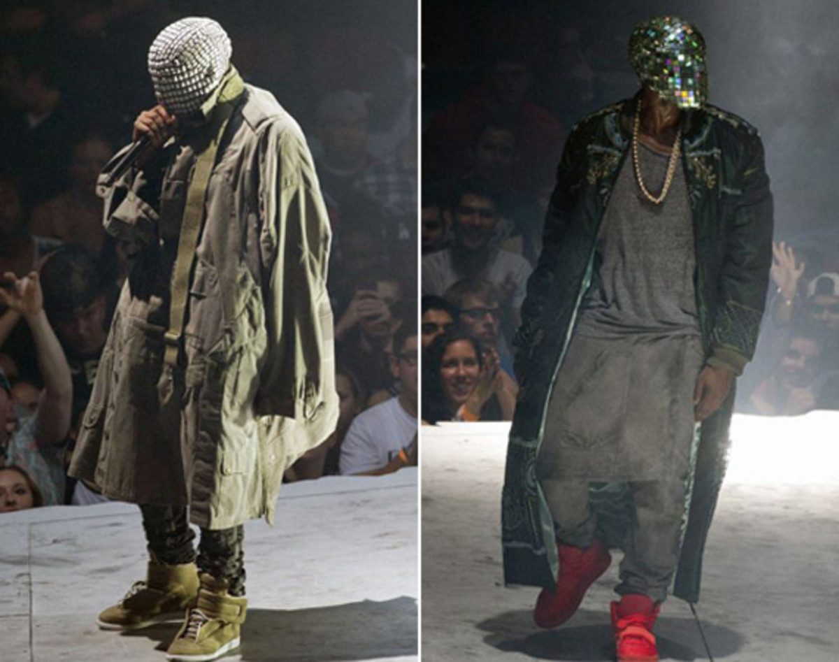 kanye-west-tour-outfits-and-masks-by-margiela-01