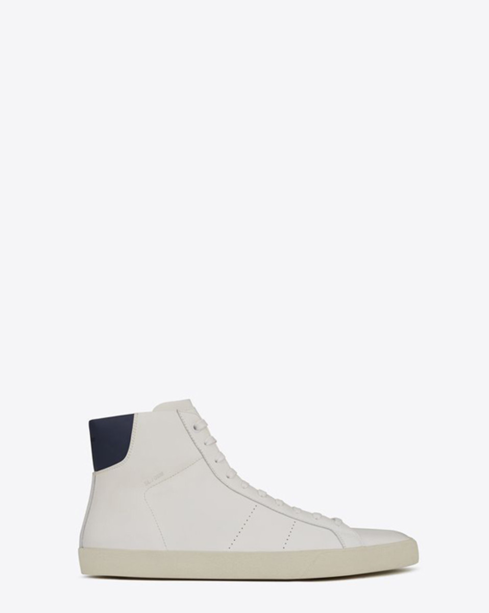 saint-laurent-fall-winter-2013-sneaker-collection-04