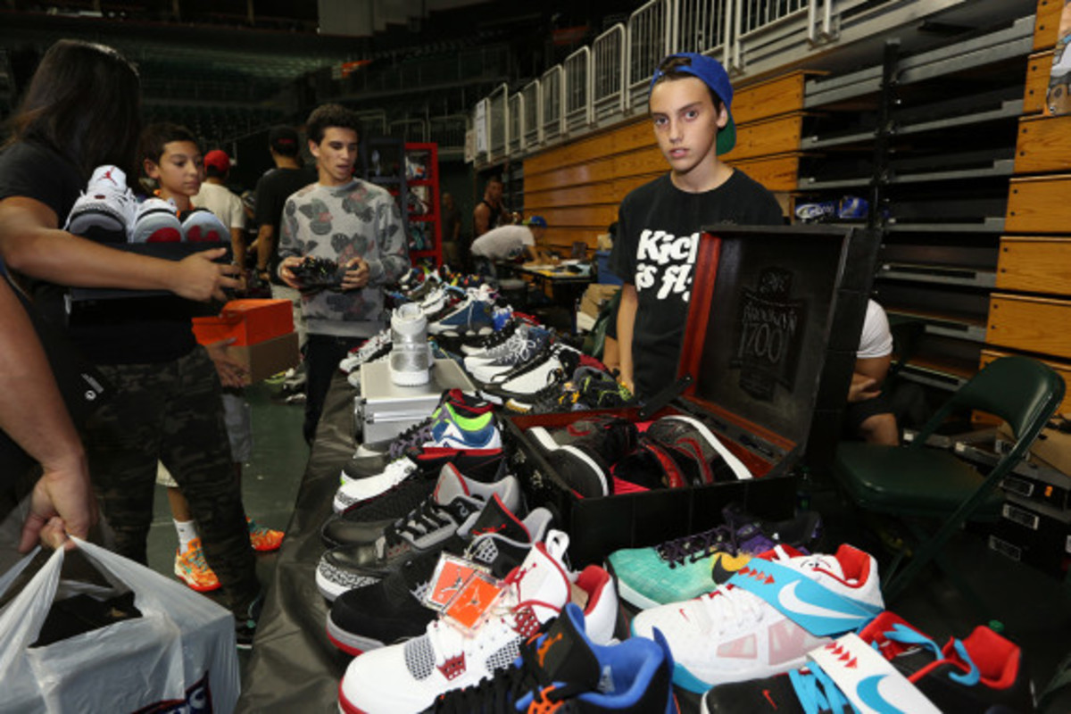 sneaker-con-miami-october-2013-045