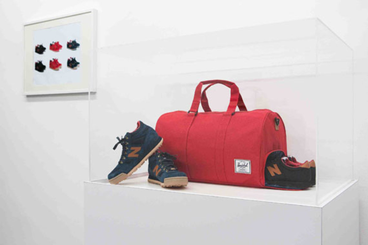 herschel-supply-co-new-balance-launch-event-recap-03