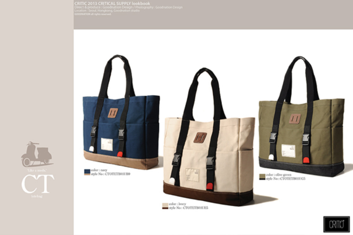 critic-fall-winter-2013-critical-supply-bags-27