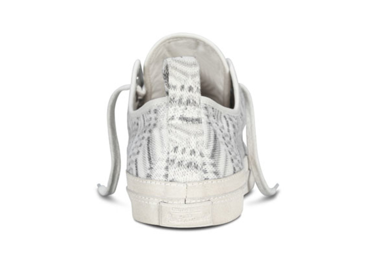 missoni-for-converse-jack-purcell-05