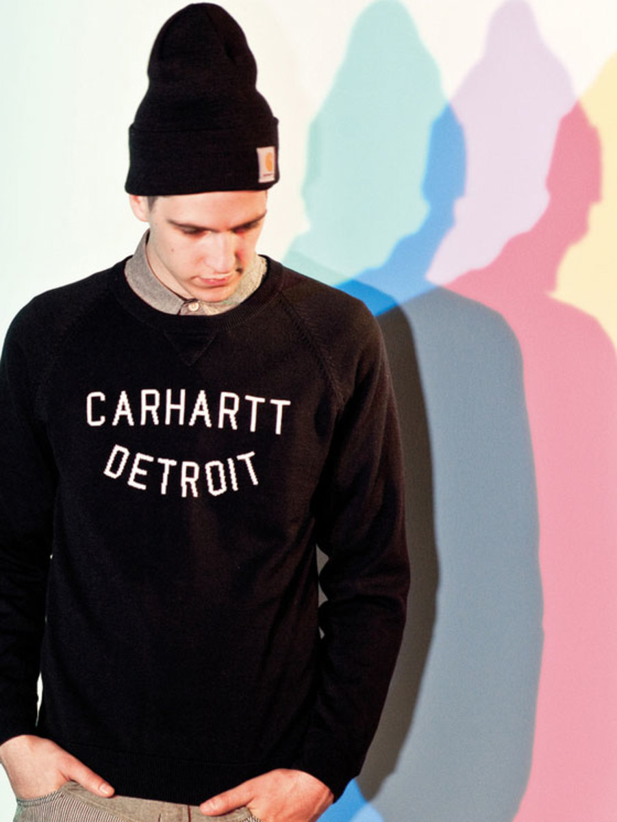 carhartt-wip-spring-summer-2013-collection-lookbook-31