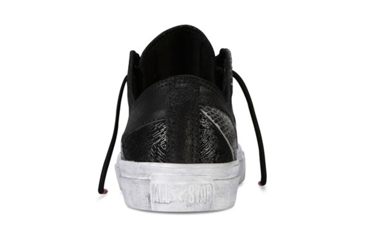 converse-chuck-taylor-all-star-year-of-the-snake-pack-14