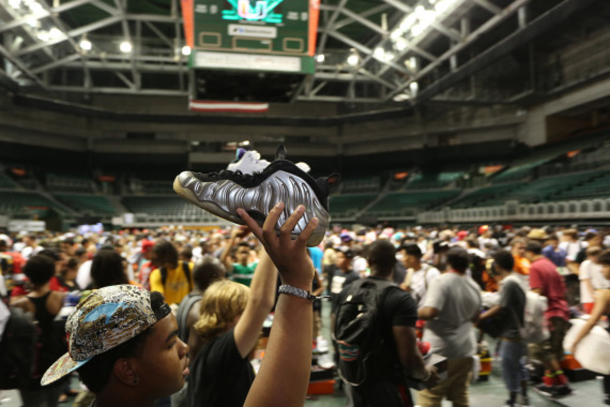 sneaker-con-miami-october-2013-069