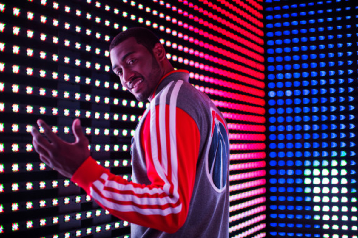 adidas-presents-new-nba-on-court-collection-10