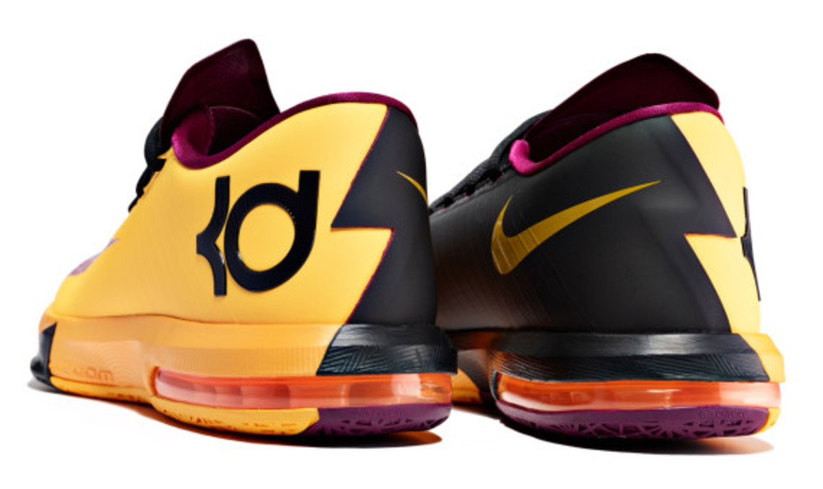 kevin-durant-on-the-nike-kd-6-peanut-butter-and-jelly-05