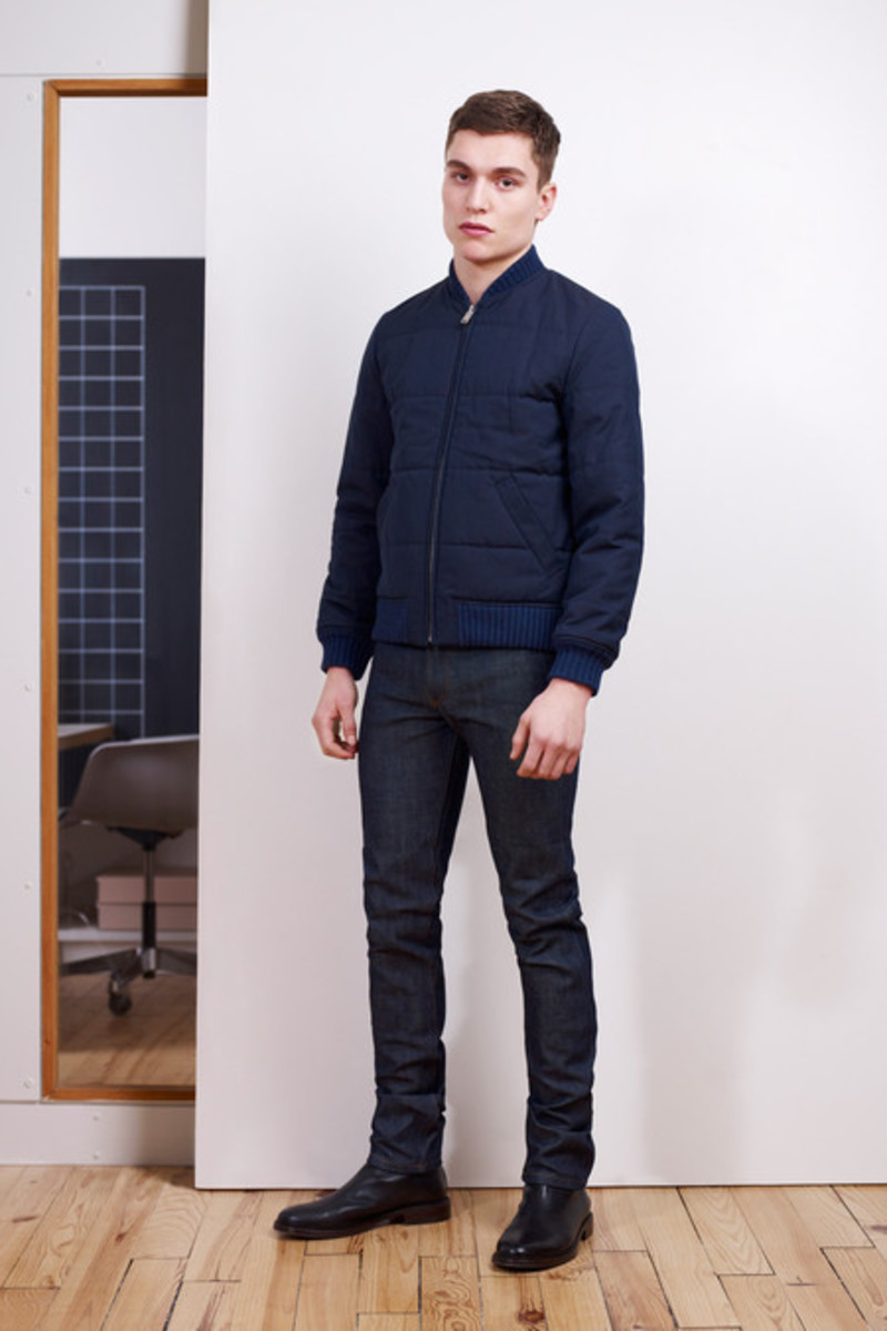 apc-fall-winter-2013-mens-collection-24
