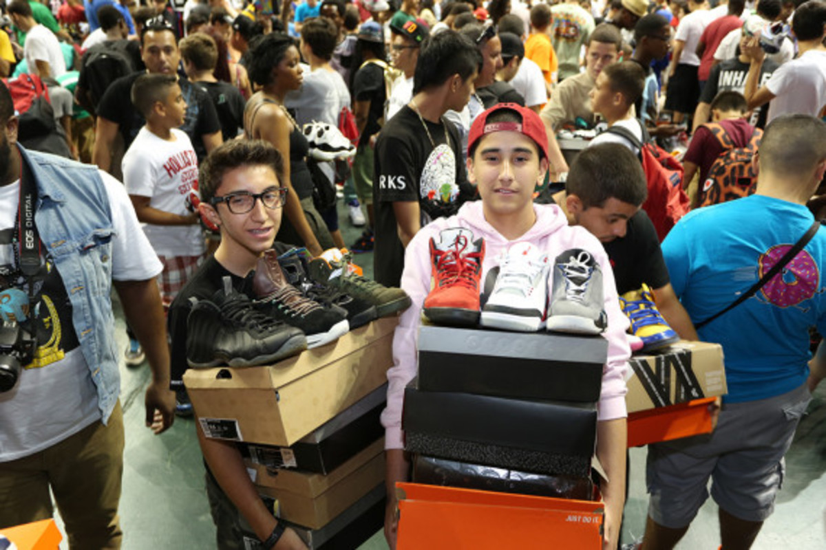 sneaker-con-miami-october-2013-077