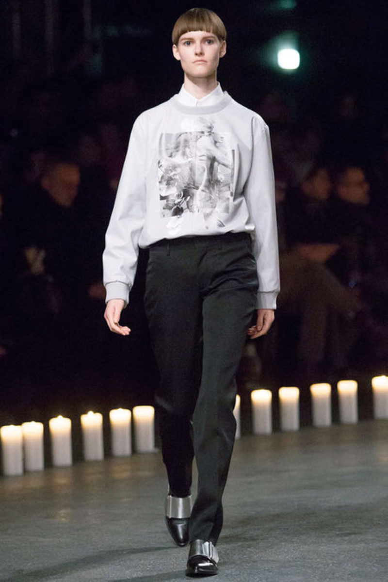 givenchy-fall-winter-2013-collection-runway-show-46