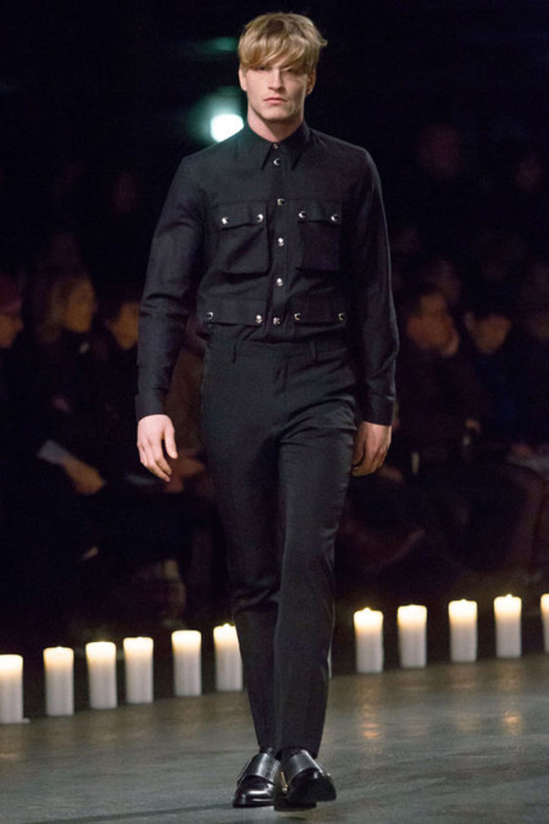 givenchy-fall-winter-2013-collection-runway-show-31