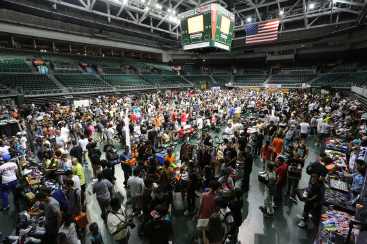 sneaker-con-miami-october-2013-025