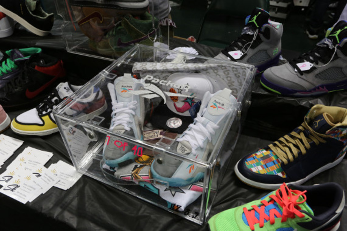 sneaker-con-miami-october-2013-082