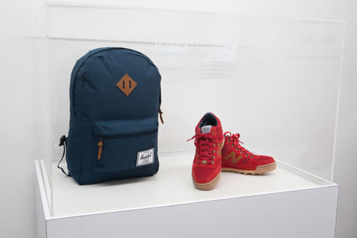 herschel-supply-co-new-balance-launch-event-recap-04