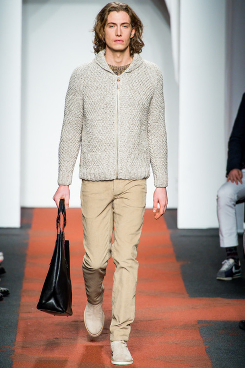 missoni-fall-winter-2013-collection-012