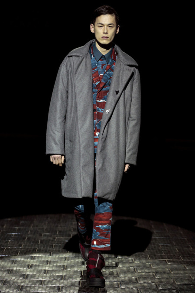 kenzo-fall-2013-collection-runway-show-27