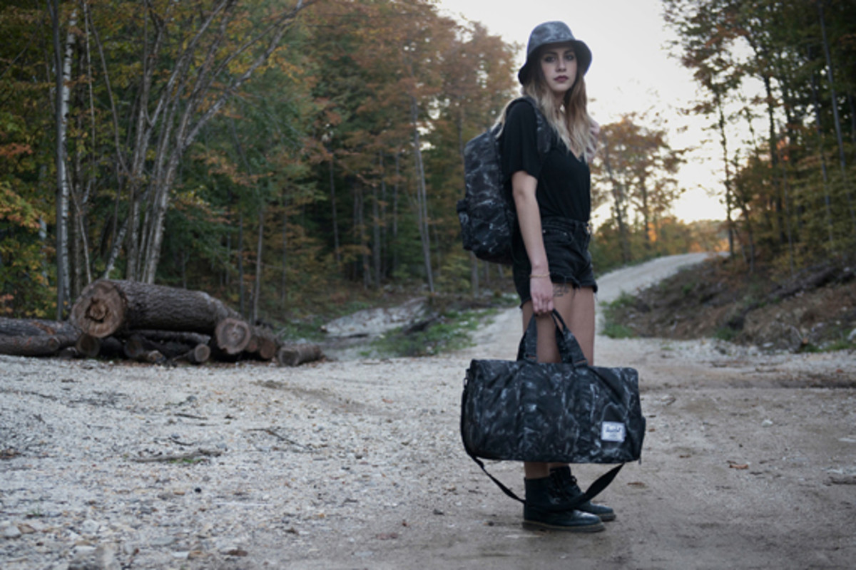 herschel-supply-co-raised-by-wolves-collection-09
