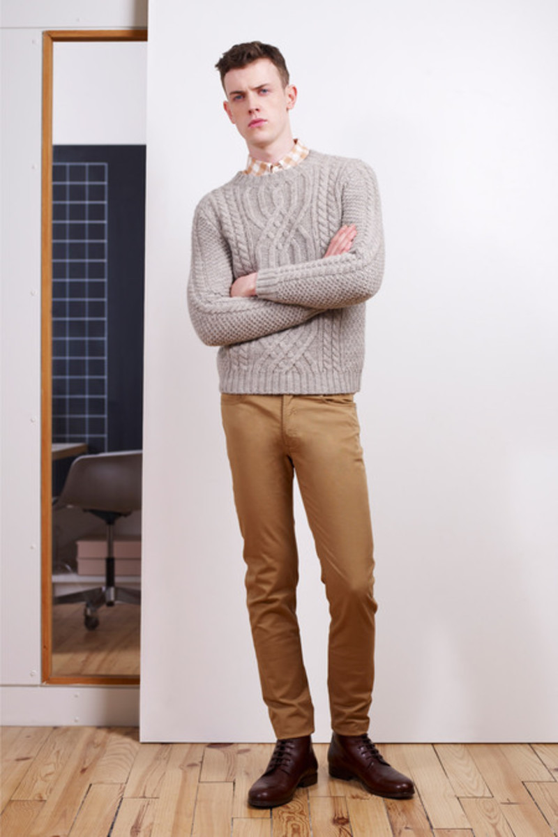 apc-fall-winter-2013-mens-collection-05