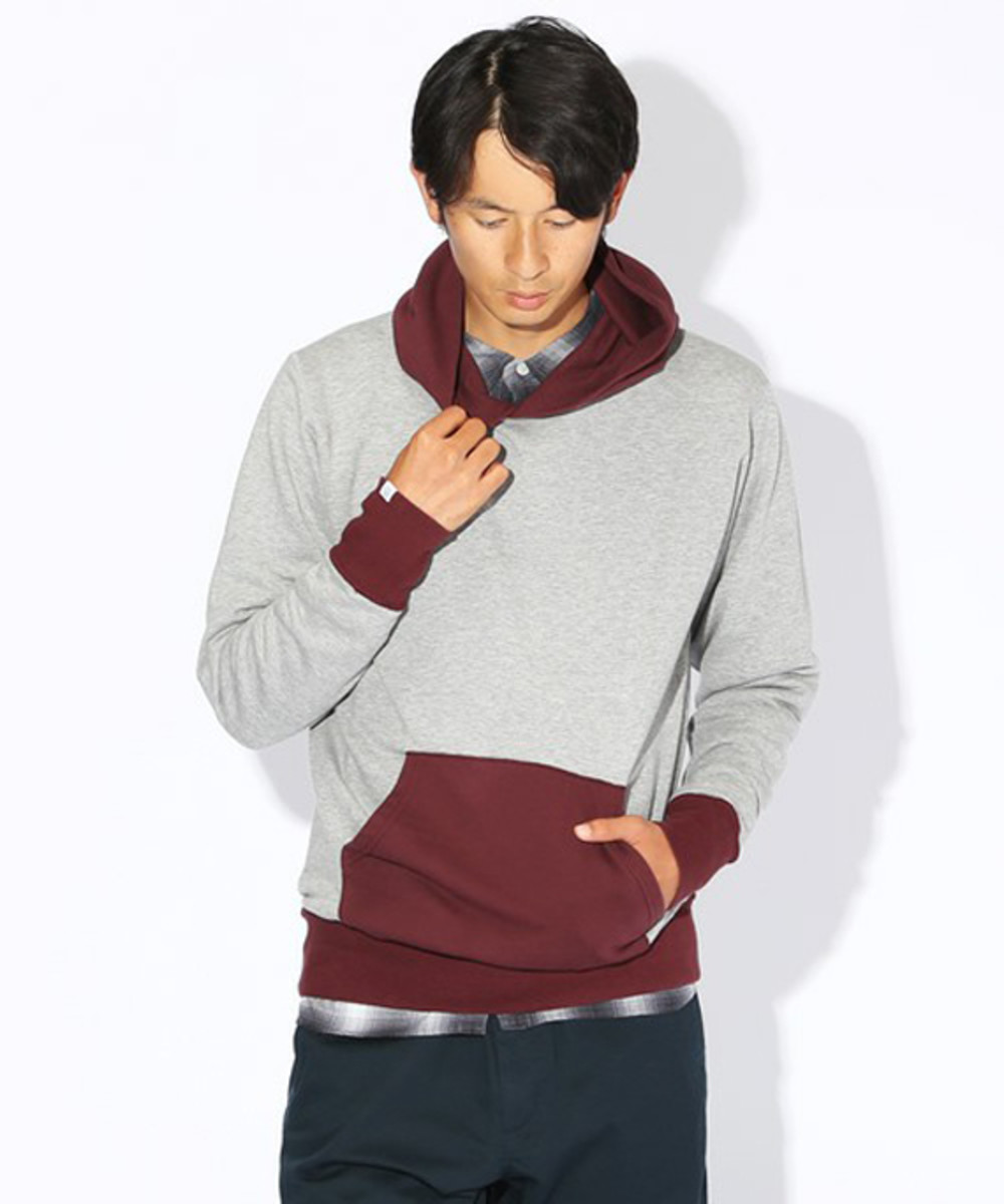 head-porter-plus-spring-summer-2014-collection-04