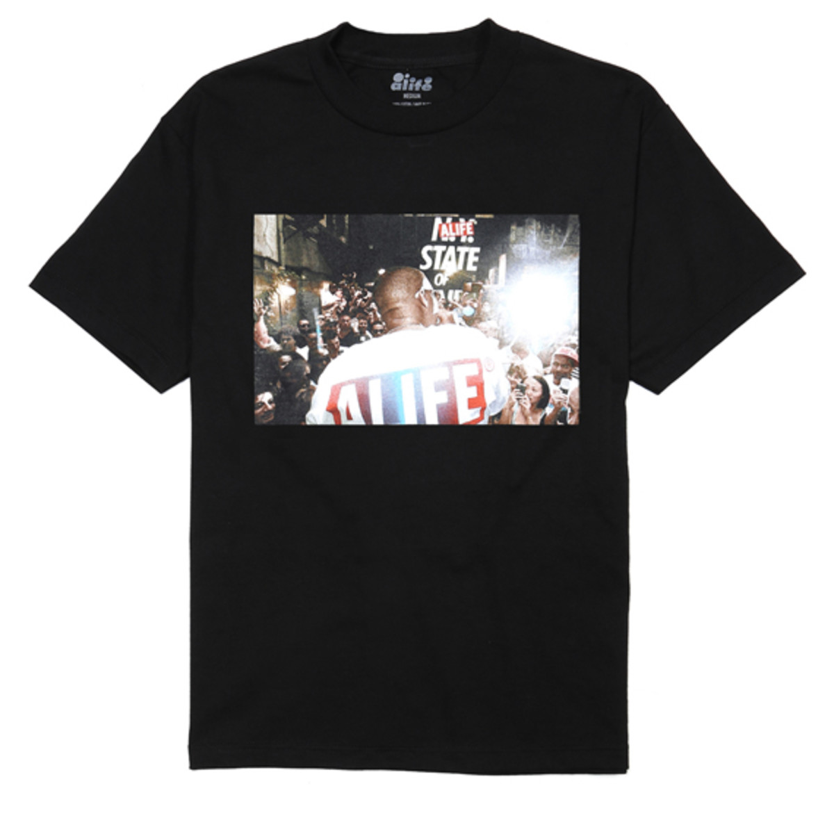 alife-tshirts-october-2013-releases-01