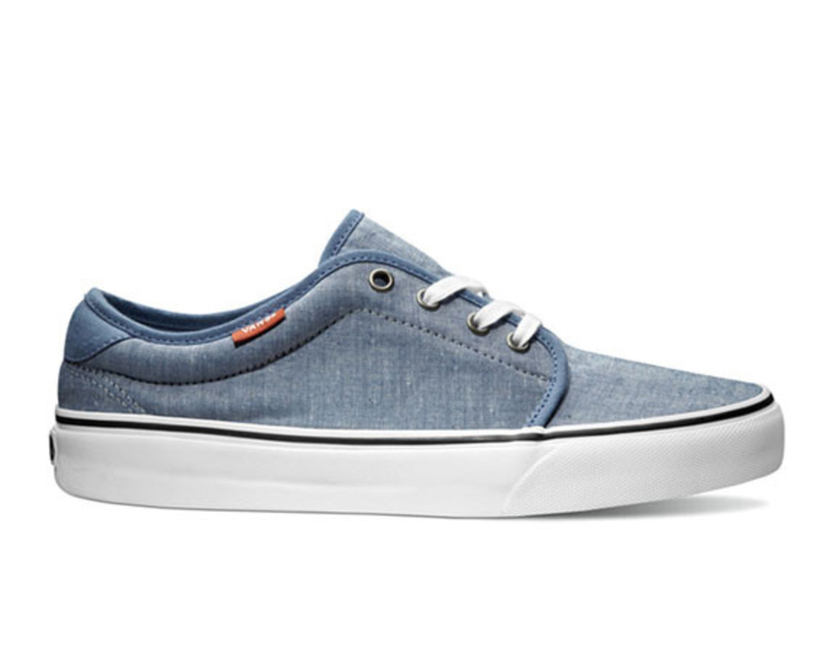 vans-classics-chambray-pack-spring-2013-a