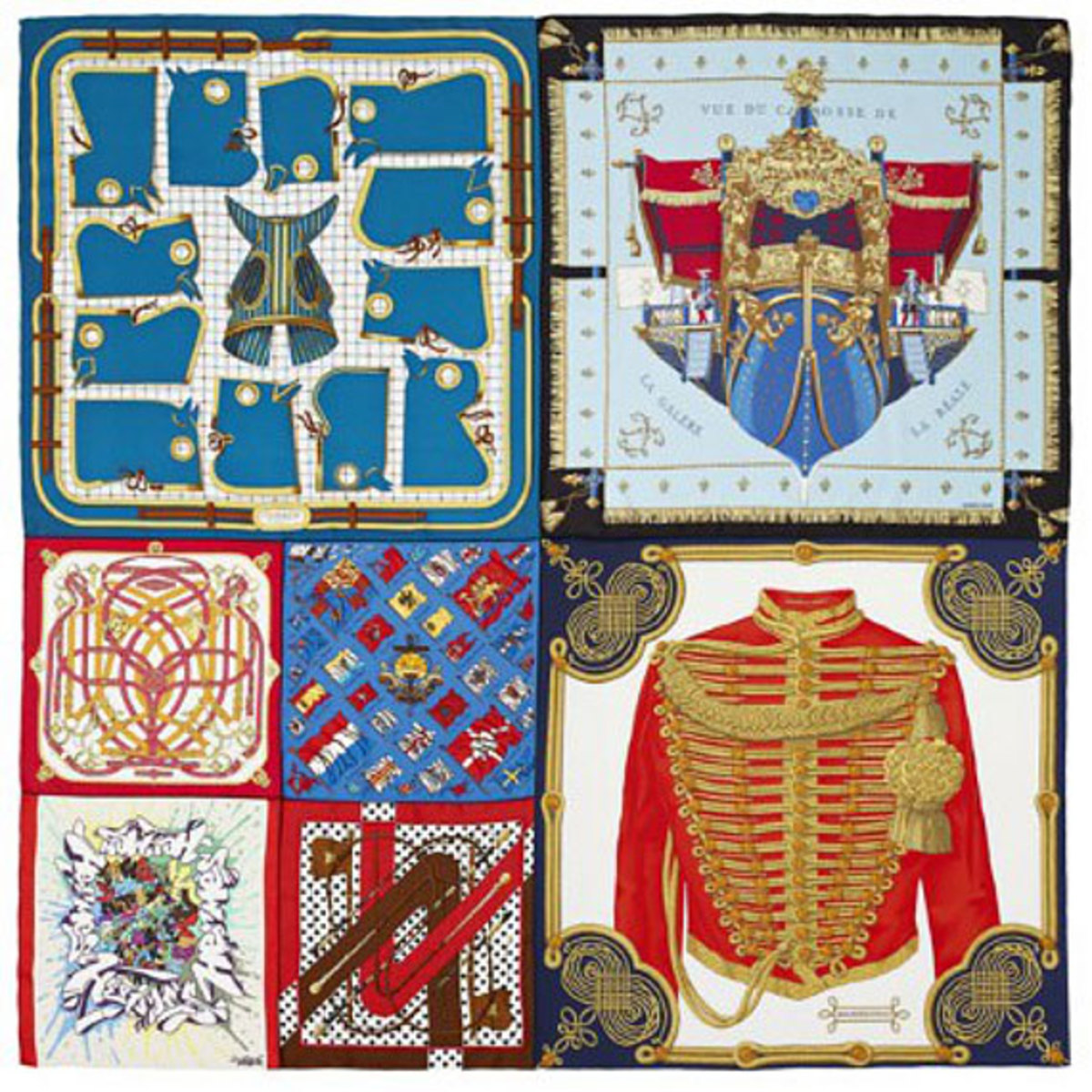 first-look-comme-des-garcons-hermes-comme-des-carres-scarf-collection-03