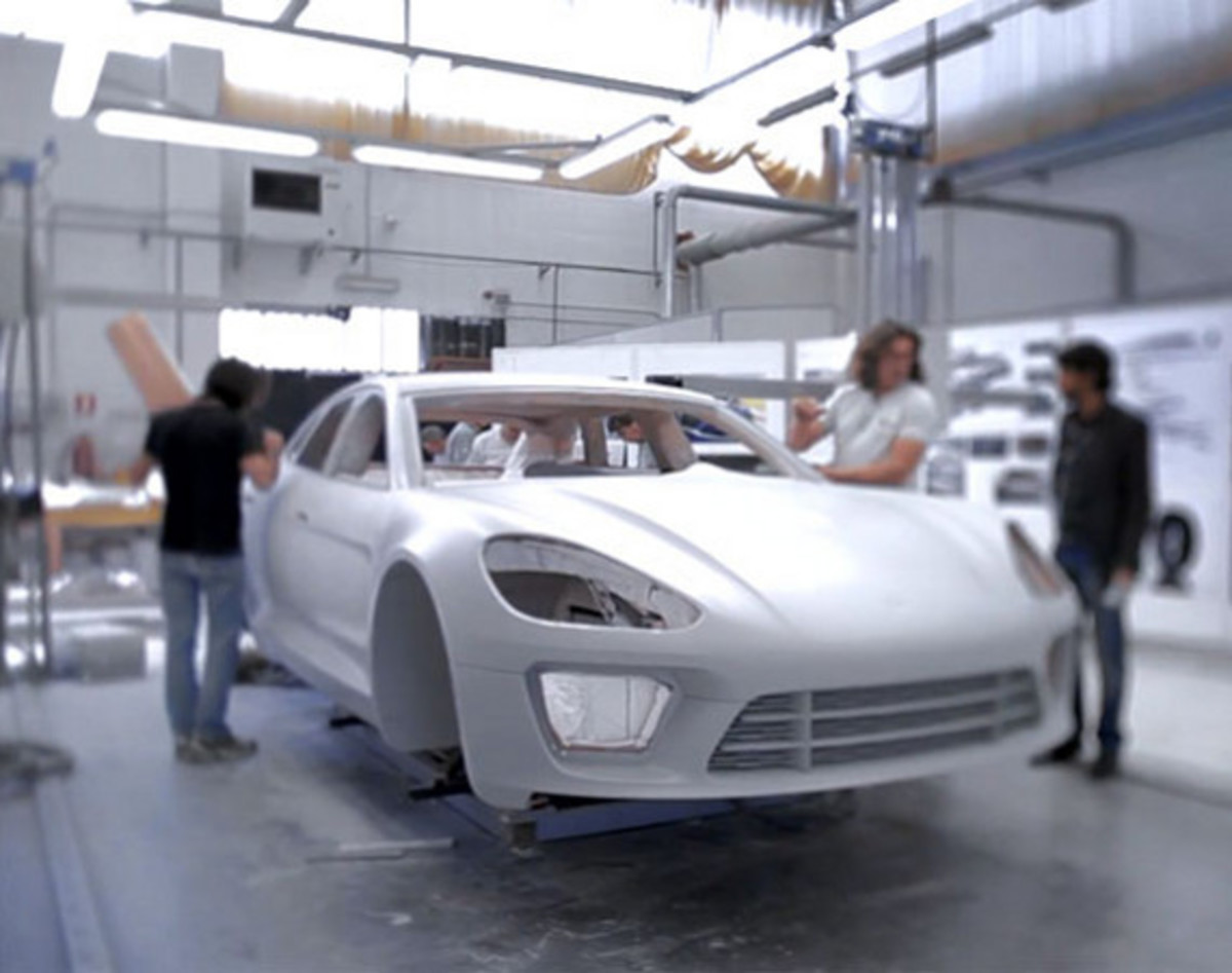 porsche-panamera-sports-turismo-the-design-process-video