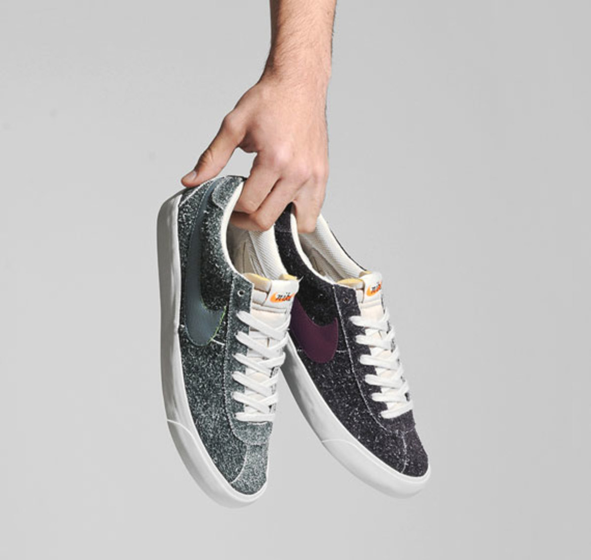 nike-bruin-vntg-spring-2013-size-exclusive-02