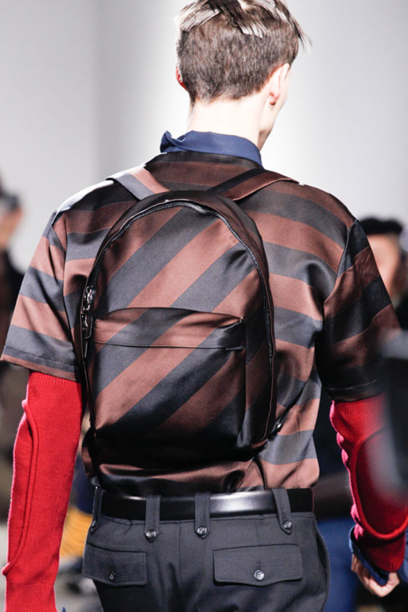 eastpak-raf-simons-number-4-collection-09