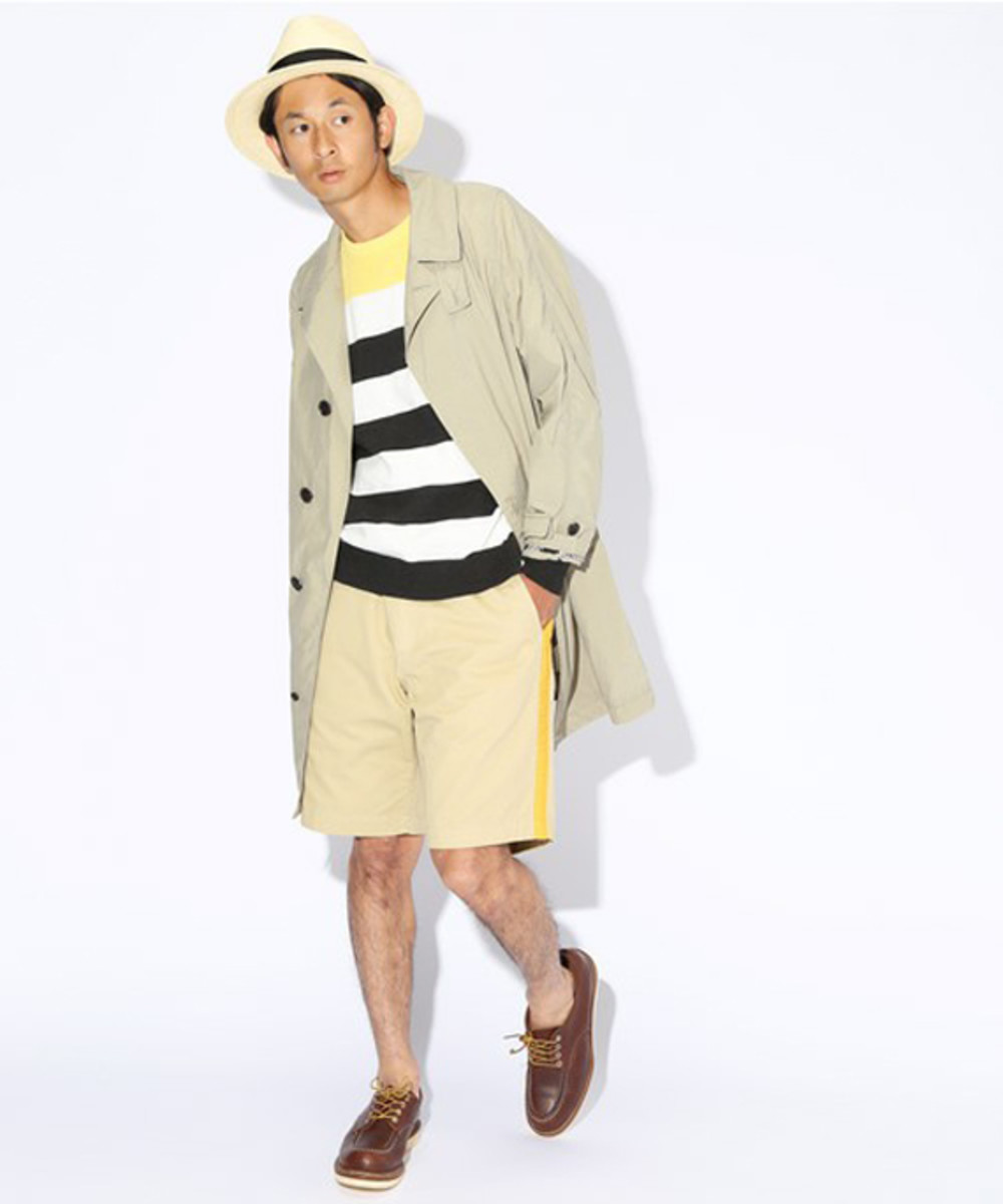head-porter-plus-spring-summer-2014-collection-01