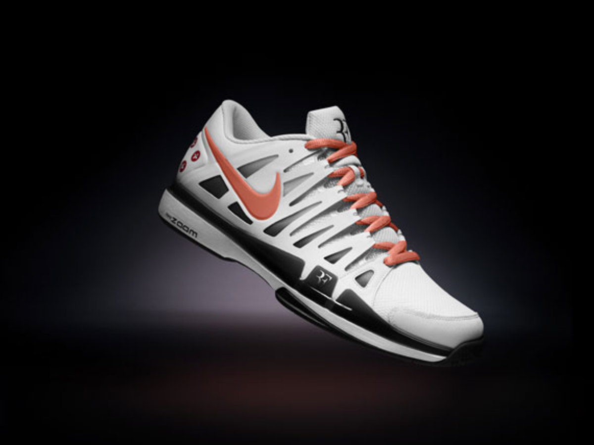 help-roger-federer-choose-his-grand-slam-shoe-03