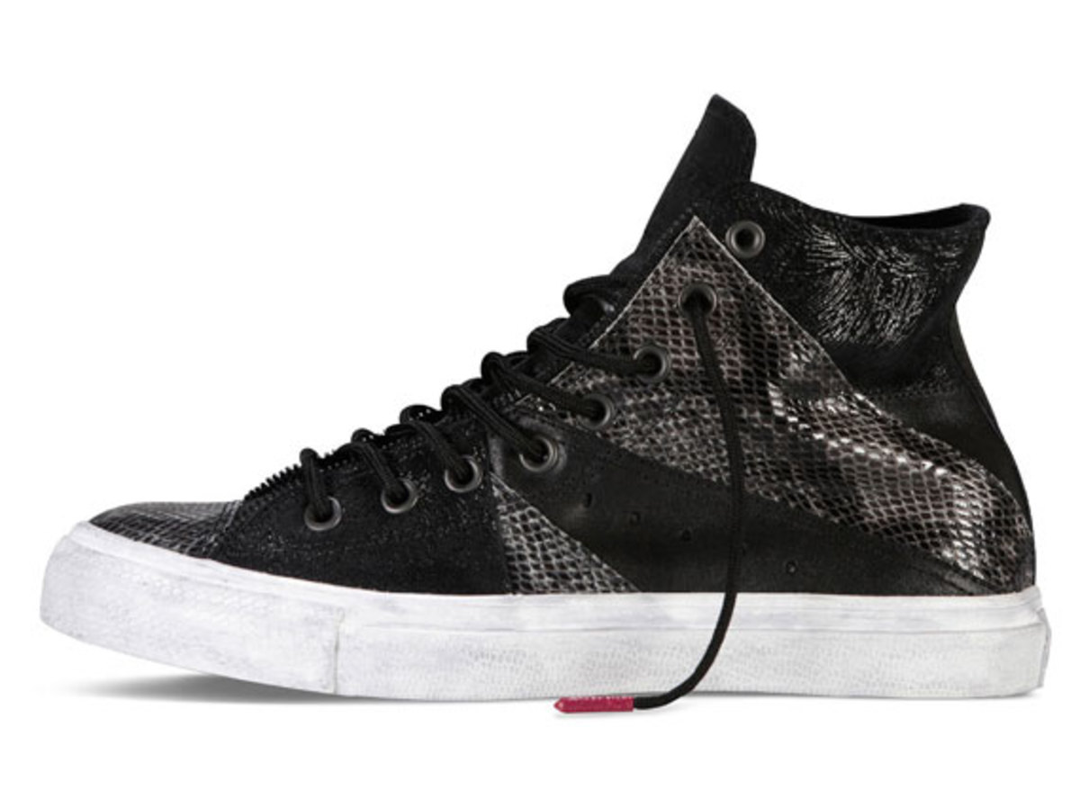 converse-chuck-taylor-all-star-year-of-the-snake-pack-07