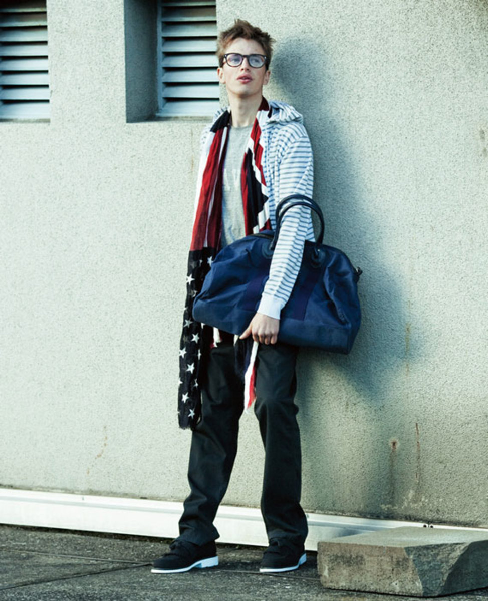 uniform-experiment-spring-summer-2013-collection-lookbook-09
