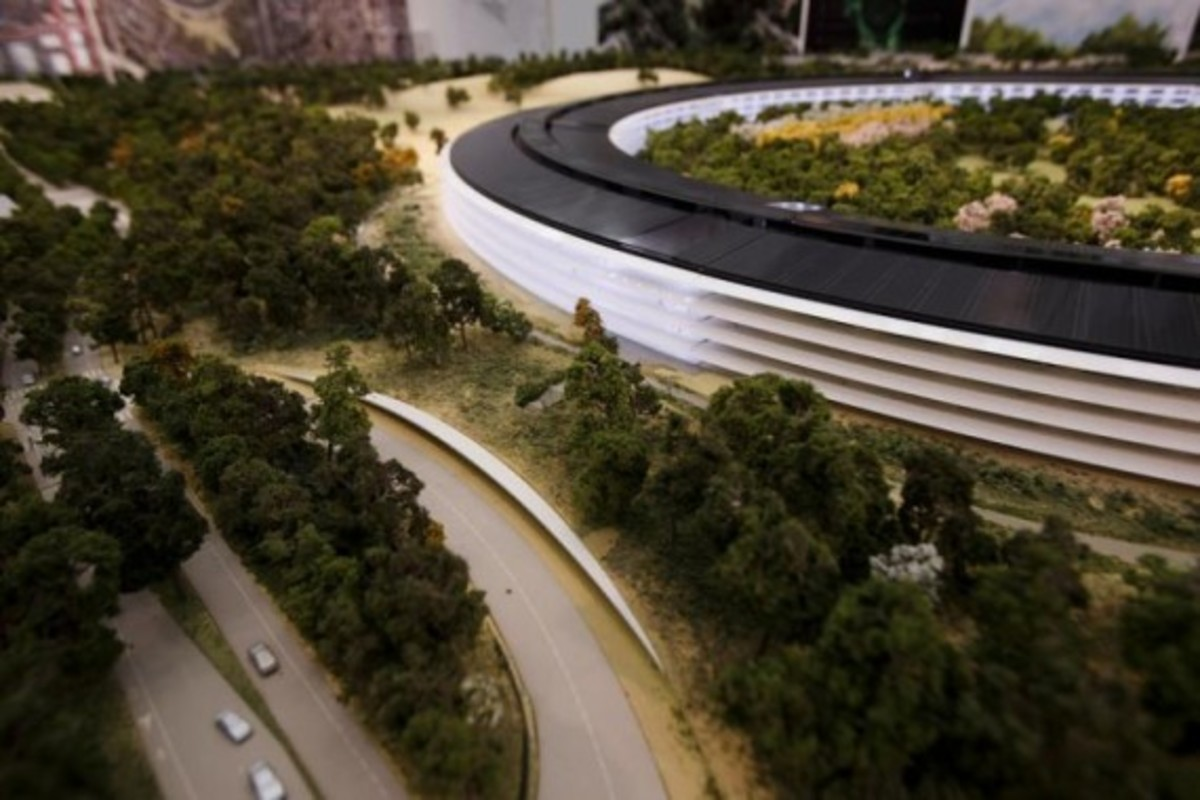 apple-campus-approved-by-the-cupertino-city-council-21